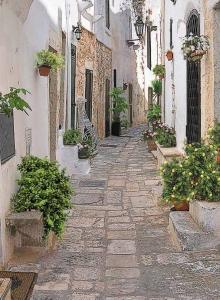 Lovely Spain