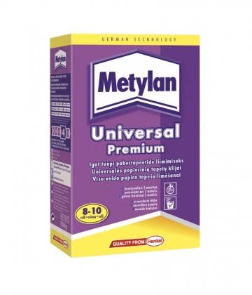 Metylan Universal Premium 250 g
