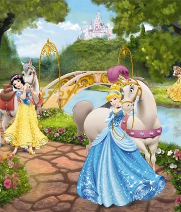 Princess Royal Gala