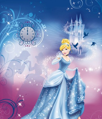 Cinderellas Night