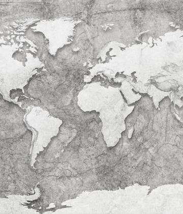 World Relief