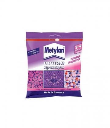 Metylan Vinyl Premium 100 g