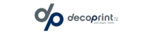Decoprint